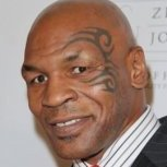 Bole Tyson
